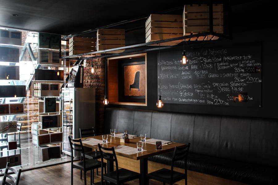 Druga_Piazza_Italijanski_restoran_06