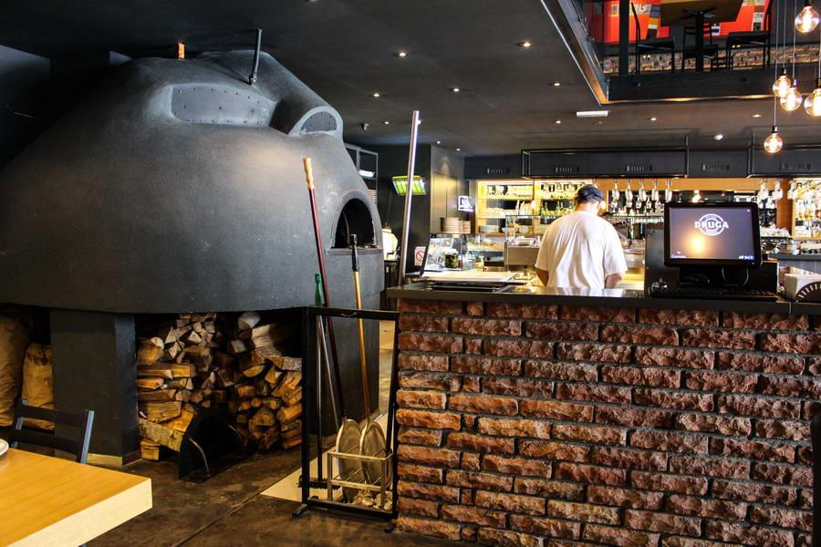 Druga_Piazza_Italijanski_restoran_08