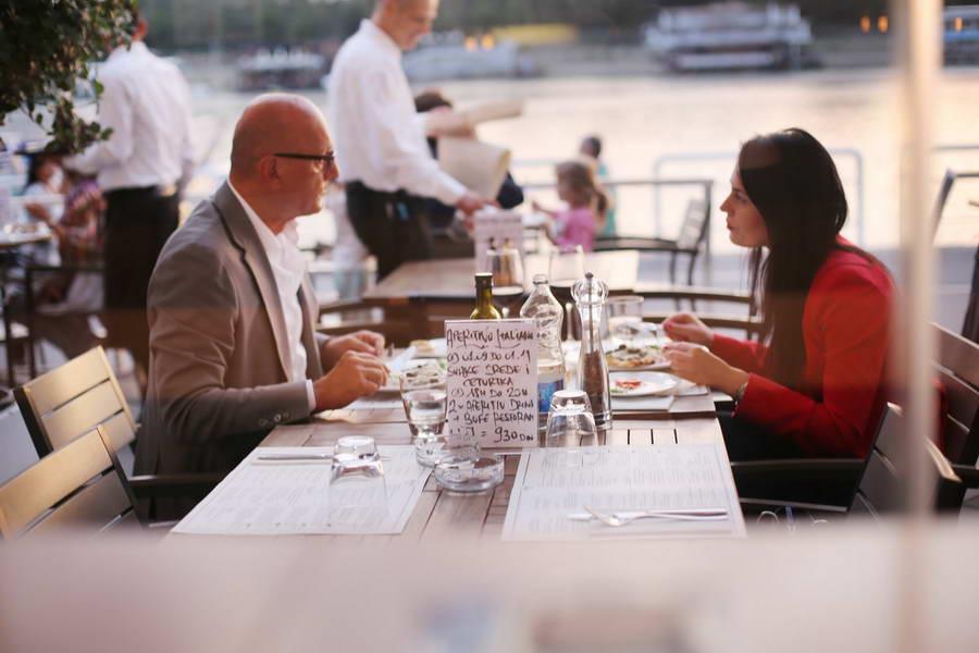 Druga_Piazza_Italijanski_restoran_14