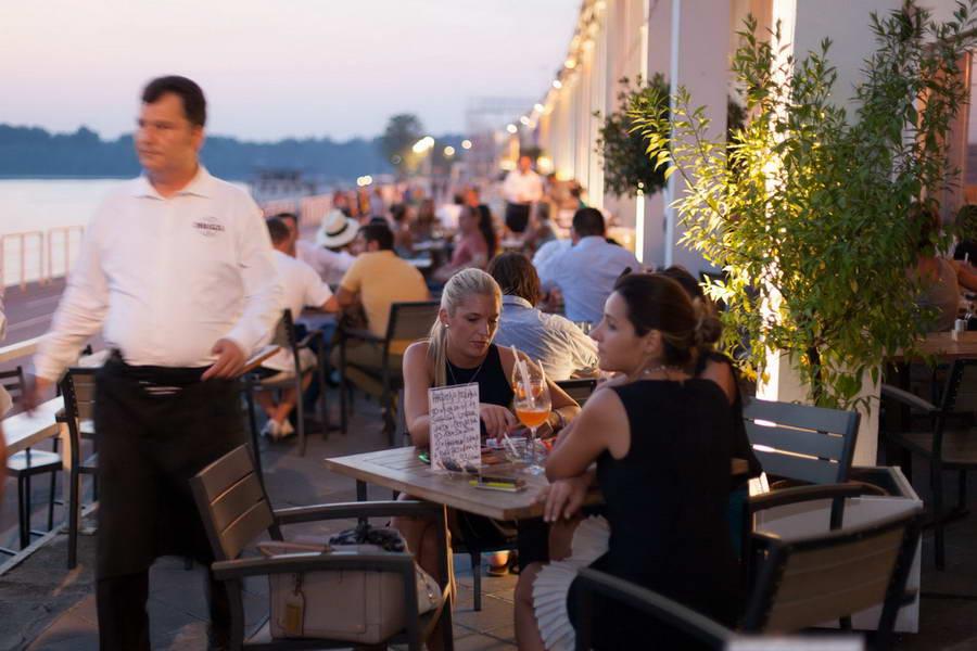 Druga_Piazza_Italijanski_restoran_16