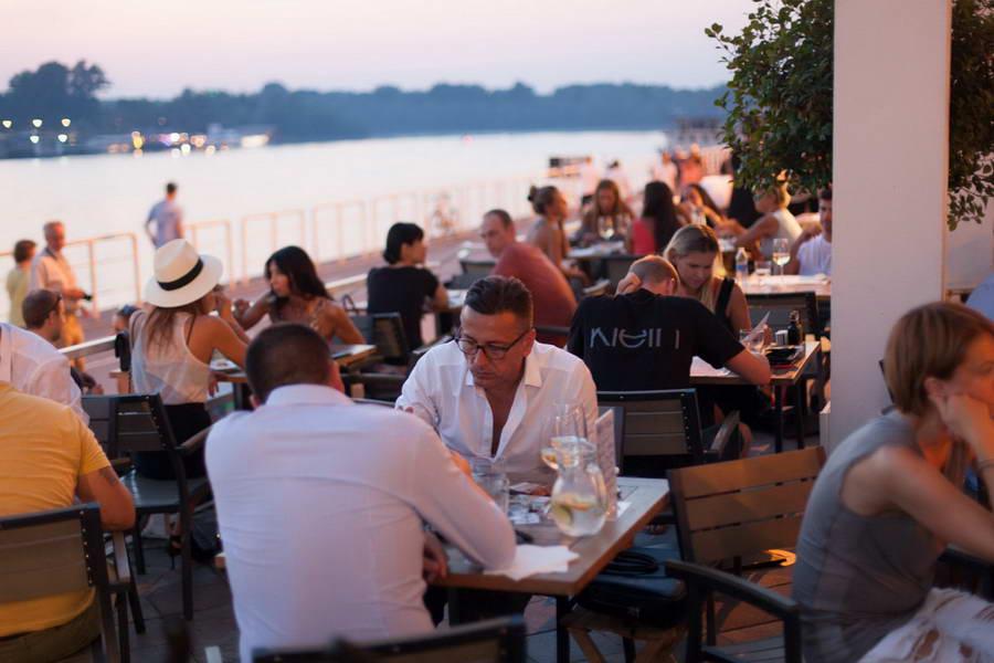 Druga_Piazza_Italijanski_restoran_17