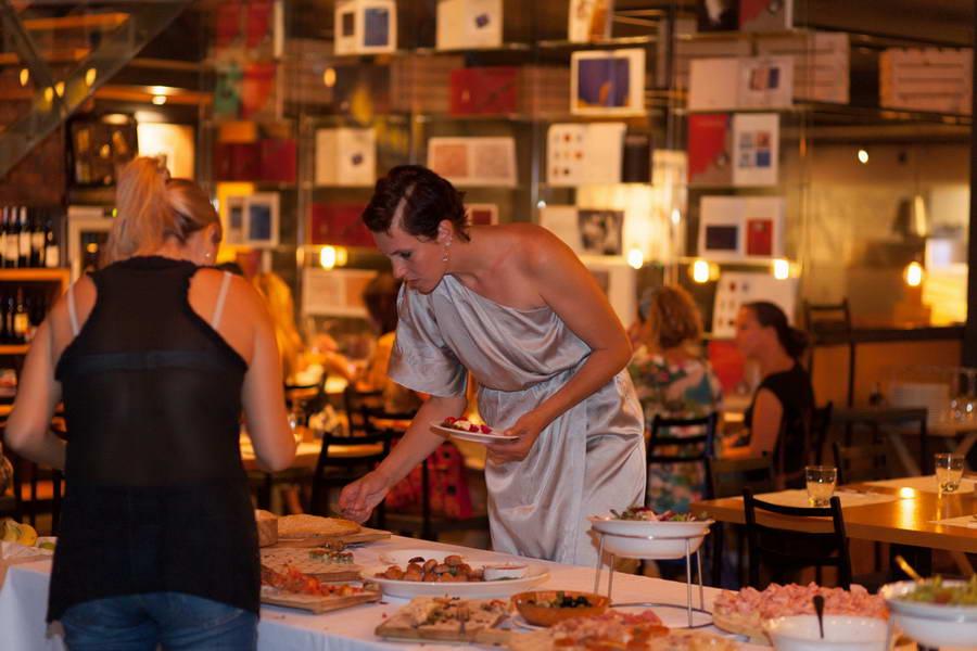 Druga_Piazza_Italijanski_restoran_19
