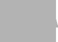 piazza-restoran-mali-logo