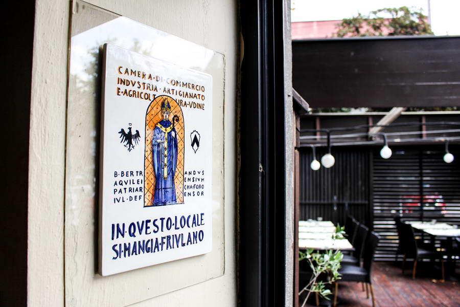 La_Piazza_Italijanski_restoran_01
