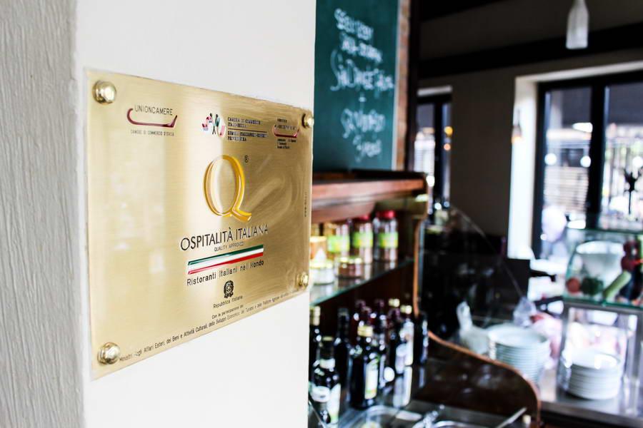 La_Piazza_Italijanski_restoran_04