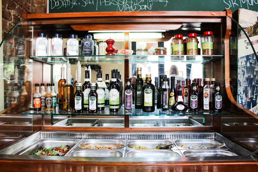 La_Piazza_Italijanski_restoran_09