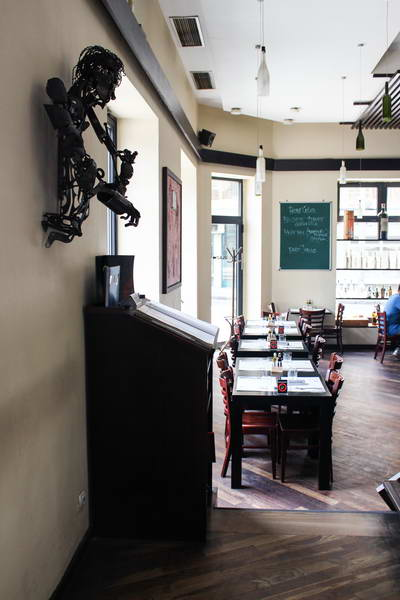 La_Piazza_Italijanski_restoran_10