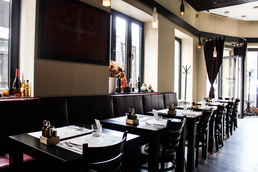 La_Piazza_Italijanski_restoran_12